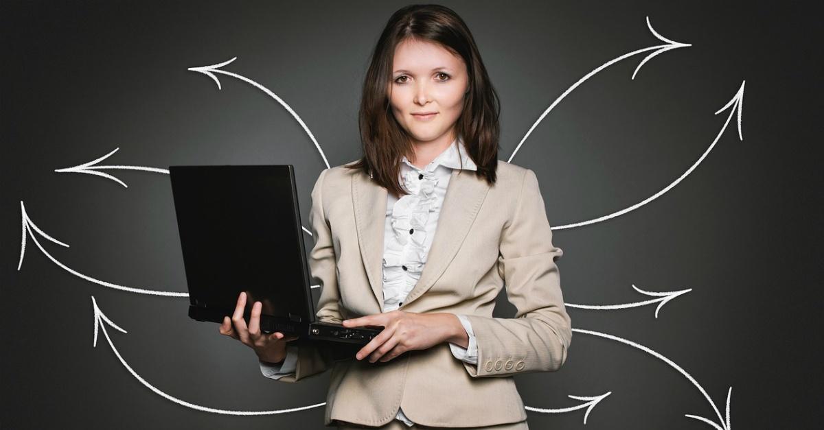 BusinessAnalyticsSoftware.jpg