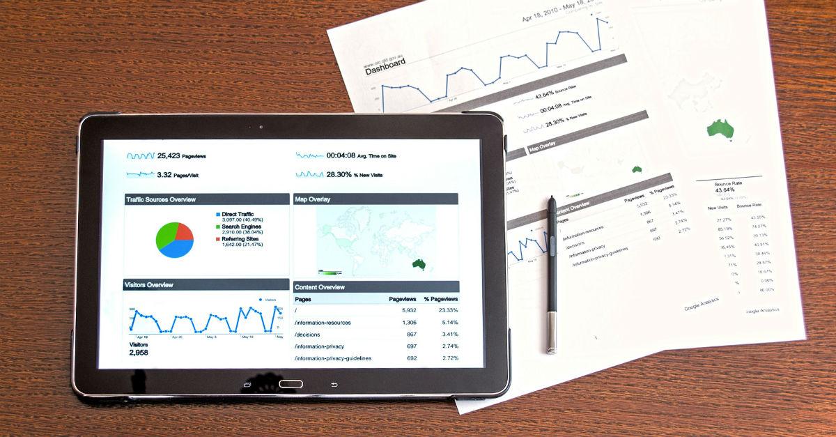 disruptive-technology-analytics