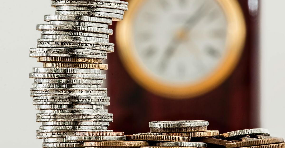 Data analytics technology demonstrates value