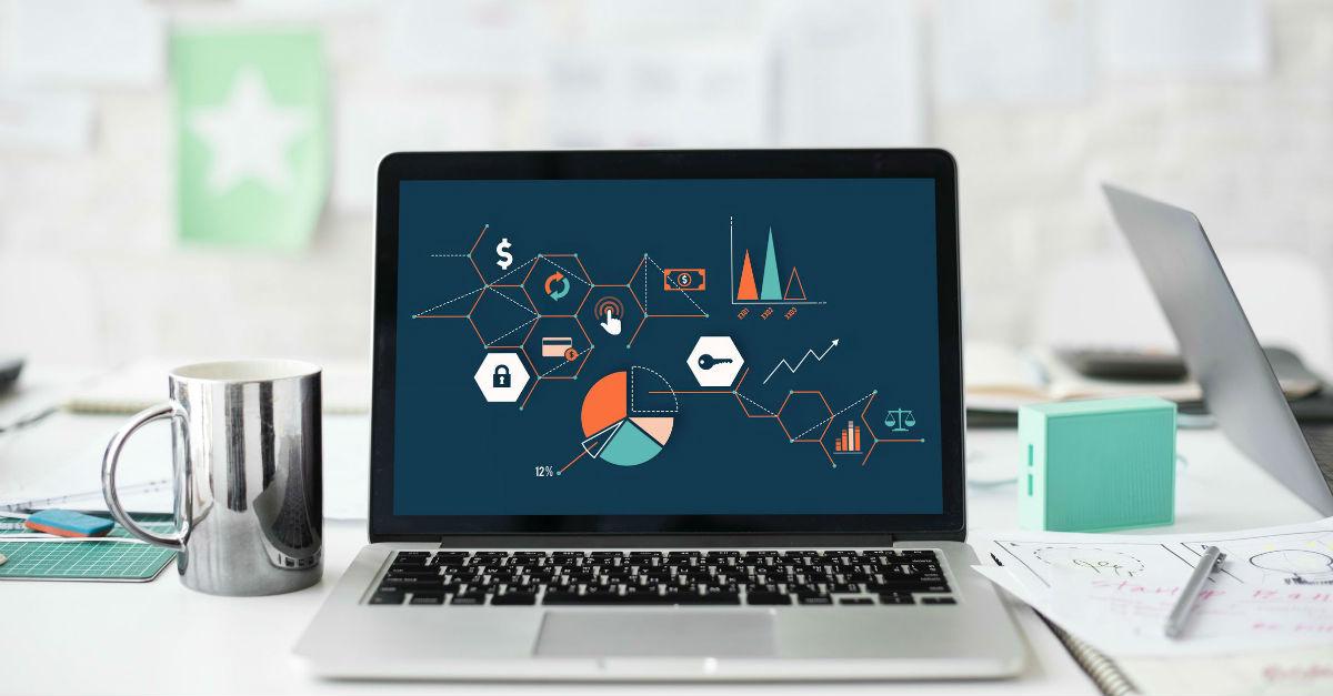 tips-better-business-process-optimization