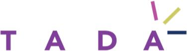 Business Intelligence, Analytics, & Data Visualization | TADA